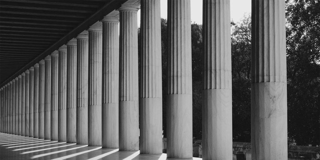 Columnas en Genesis Framework