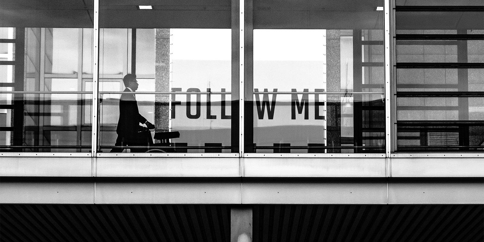 Conseguir seguidores en Instagram con publicidad